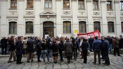 Lo scontro legale tra Cairo e Blackstone sulla sede storica del Corriere preoccupa gli investitori
