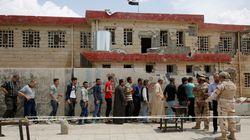 Iraq al voto, prima volta dalla sconfitta dell'Isis. La mezzaluna sciita si spacca in cinque (di U. De