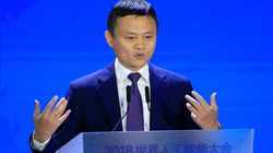 Schiaffo di Alibaba a Trump: salta il piano di un milione di posti in