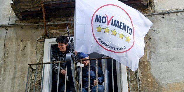 Niente liste M5S a Siena e Vicenza. La desistenza grillina spalanca la strada ai candidati del