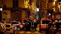 Accoltella passanti in pieno centro a Parigi, ucciso l'aggressore, già schedato per