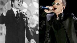 Dall'Effetto Tenco all'Effetto Trap: l'iper-democrazia della canzone ai tempi di Sanremo