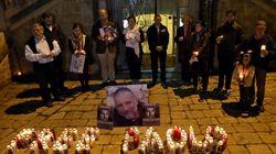 Riserbo, speranza e preghiera nella famiglia di Padre Dall'Oglio. Ma da Vaticano e curdi