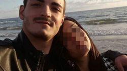Ucciso dal suocero con una fucilata al collo per un debito di 60