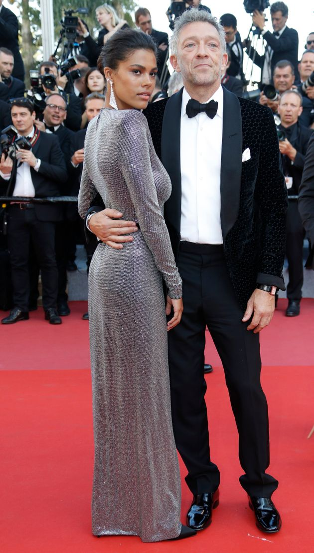 71st Cannes Film Festival - Screening of the film