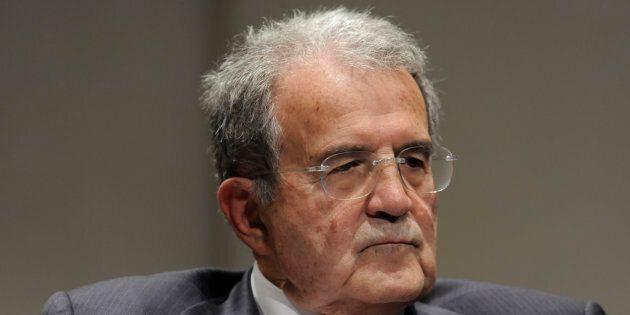 Prodi, per i sondaggisti non sposterà: