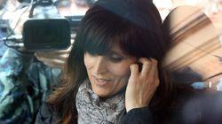 Cogne: Annamaria Franzoni è libera, ha scontato la