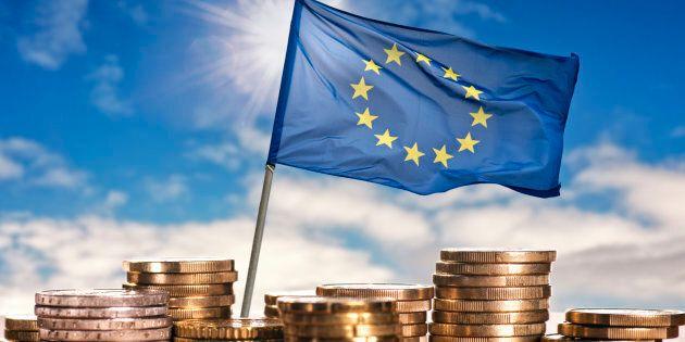 Cosa prevede il nuovo Quadro Finanziario