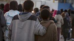 Tutti in Italia. A Salisburgo Conte si piega alla proposta Merkel-Juncker: chi non accoglie i migranti, paga (dall'inviata A.
