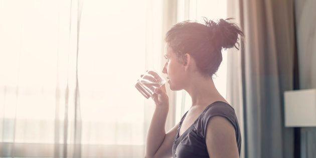 10 cose da sapere prima di mettersi a dieta (secondo la