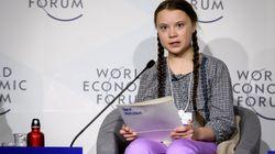 Fridays for future: con Greta nella lotta al cambiamento