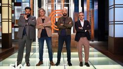 Quinceañera contro Sanremo: Masterchef punta sul latinoamericano nella serata del