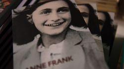 Il libro di un ex agente Fbi riapre il caso su chi denunciò Anna