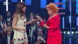 Ornella Vanoni contro la sua imitatrice: