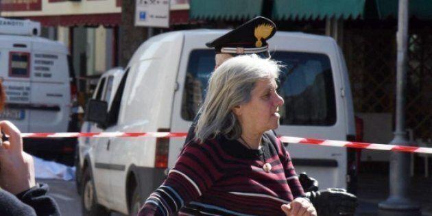 Il ricordo della mamma di Salvatore De Simone, morto in una sparatoria a Follonica: