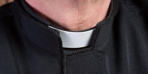 Anche i preti vogliono Quota