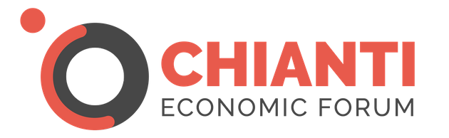 Chianti Economic Forum, filippo cappelli