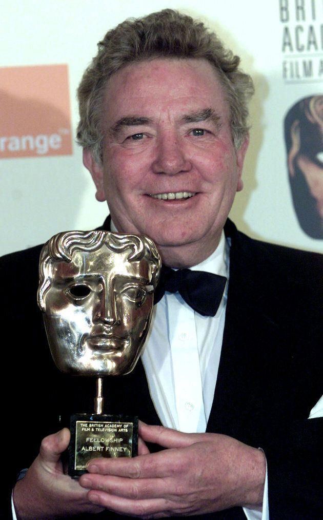 È morto ad 82 anni l'attore Albert