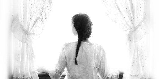 Le capacità divinatorie della Brisa, la ragazza dalla lunga