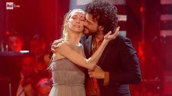Eleonora Abbagnato porta la magia del balletto all'Ariston accanto a