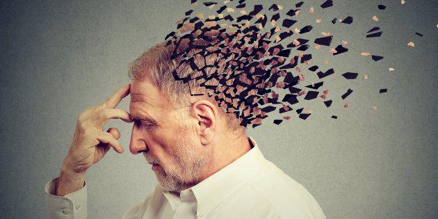 Giornata mondiale dell'Alzheimer: in Italia oltre 1,2 milioni di