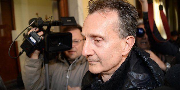 Confermata la condanna a 20 anni ad Antonio Logli per l'uccisione della moglie Roberta