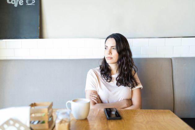 Código Defesa do Consumidor libera você de pagar a conta se o pedido não