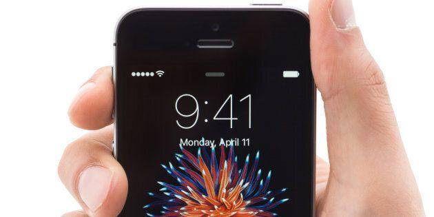 A settembre aspettatevi 4 nuovi iPhone (ma uno sarà
