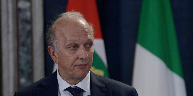 I presidi al ministro Bussetti: