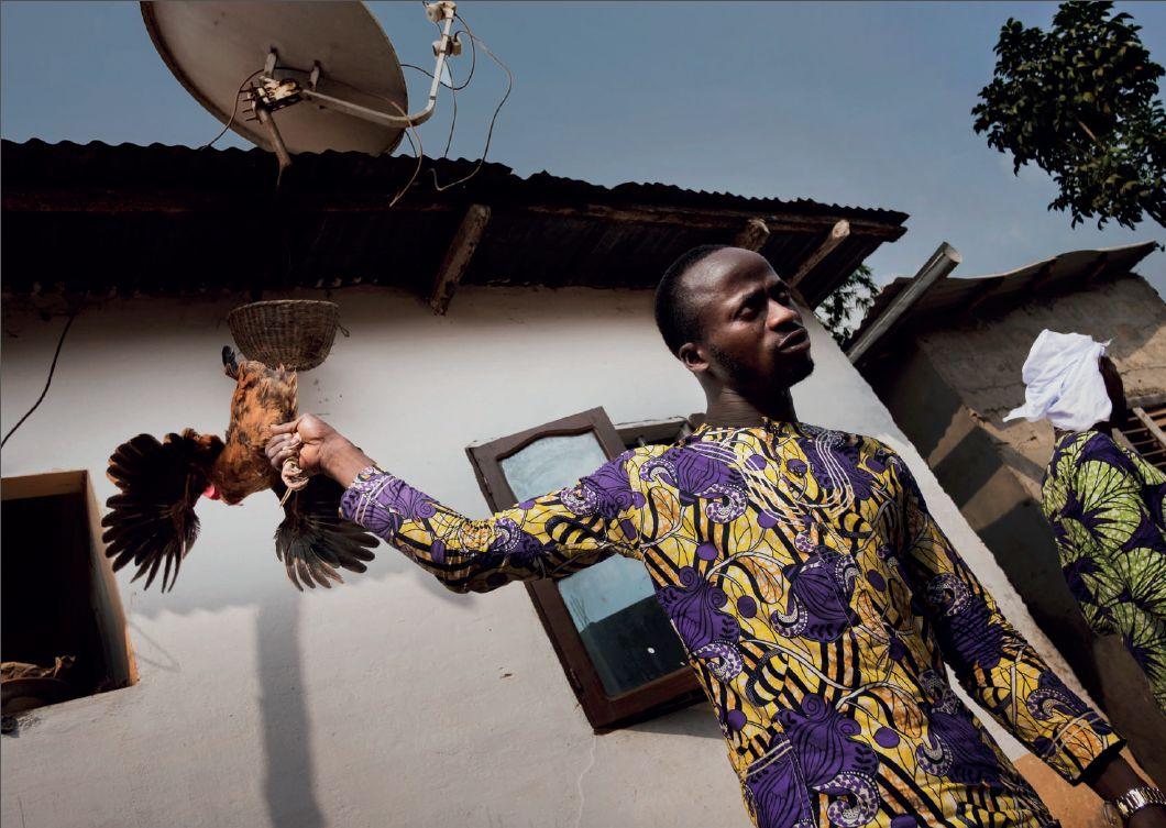 Africano adolescenti sesso foto
