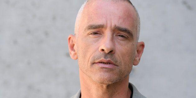 Sanremo 2019, Eros Ramazzotti ospite: