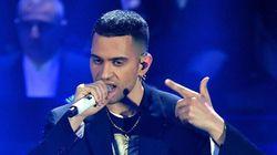 Mahmood vince il Festival di Sanremo. Oltre le polemiche e le critiche, a Baglioni il premio per l'innovazione (dall'inviata