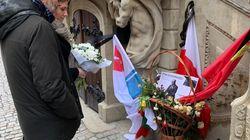 A Danzica, per non dimenticare i danni del nazionalismo del