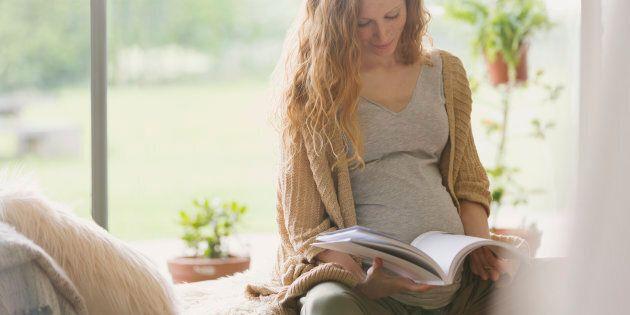 I migliori libri per neogenitori, scelti da