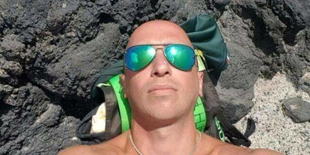Muore a Monza 5 giorni dopo l'amico.