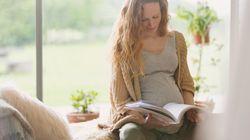 10 libri che aiutano i neogenitori a crescere i propri