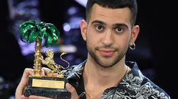 Chi è Alessandro Mahmoud, il 26enne trionfatore al Festival (passato da X Factor e Sanremo