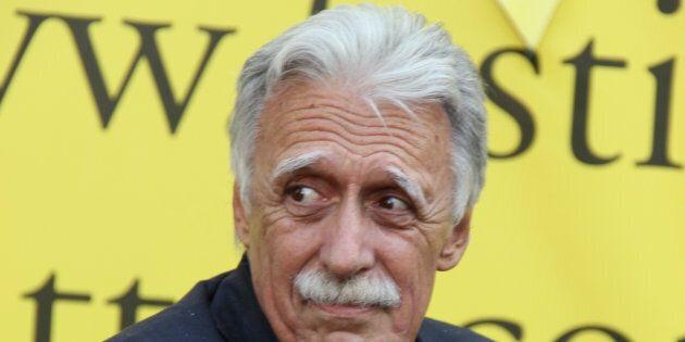 Marco Revelli: