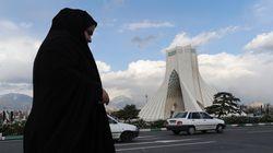 L'Iran celebra i quarant'anni della Rivoluzione e smentisce i falchi Usa. Ma quale cambiamento vogliono gli