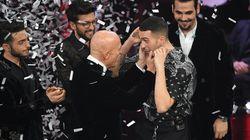 Con la vittoria di Mahmood le élite si prendono la prima grande rivincita dopo il 4 marzo