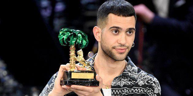 Arrendetevi: Mahmood è un artista, non un