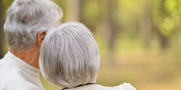 Pensioni, il governo pensa a quota 100 con 62 anni d'età e 36-37 di