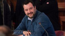 Salvini straripa in Abruzzo, ma non passa subito all'incasso (di A. De