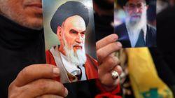 Cosa resta della rivoluzione islamica in Iran quarant'anni anni