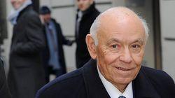È morto Salvatore Ligresti, è stato protagonista del mondo finanziario tra successi e