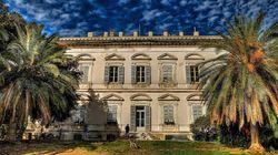 Dall'arte agli ultras: la storia del declino annunciato del Museo di Villa Croce a