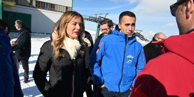 M5S esce con le ossa rotte in Abruzzo. Elena Fattori: