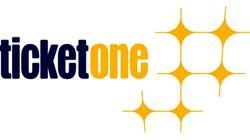 Agcom apre istruttoria su Ticket One e CTS Eventim. Ipotesi di abusi e minacce nella gestione dei concerti live in