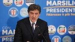 Essere gialloverdi porta in Abruzzo 59 mila voti in più alla Lega, 177 mila in meno a