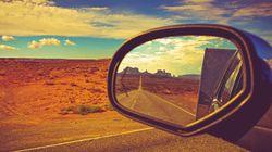4 viaggi on the road per ritrovare se